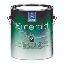 what type of sherwin williams paint is best for kitchen cabinets sherwin williams adds high hide white base for emerald