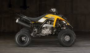 2016 yamaha raptor 700r se sport atv model home