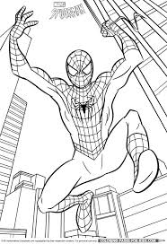 printable coloring pages spiderman spiderman coloring page coloring book page spiderman venom coloring