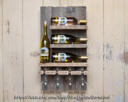 white wood wine cabinet honeycomb wine rack wall wine racks wine storage hexagon