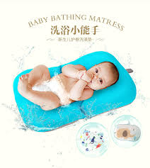 Best Bathtubs For Infants Bathtubs Non Slip Tub Mat Baby Baby Blooming Bath Mat Bathtub
