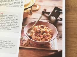 livre cuisine bio nous avons découvert je cuisine bio avec les enfants de