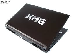 test schenker xmg p501 pro notebook notebookcheck com tests