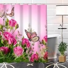 Unique Shower Curtains For Sale Popular Unique Shower Curtains Buy Cheap Unique Shower Curtains