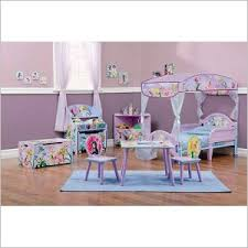 Tinkerbell Rug Our Tinkerbell Toddler Bedding Is Exactly What Your Little Is