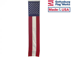 International Bunting Flags Patriotic Bunting Fans U0026 Pleated Fans For The 4th Of July