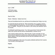 cover letter cover business letter cover letter business analyst