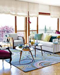 retro home interiors retro interior designer teresa abaitua ideas for home garden