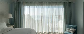curtains u0026 upholstery brisbane timms curtain house