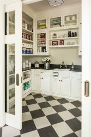 pantry design 50 awesome kitchen pantry design ideas top home designs design a