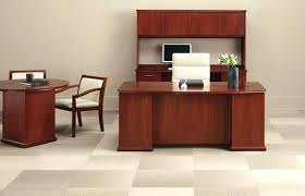 phoenix collection furniture executive suite incorporates the bow