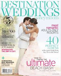 stylish free wedding magazines free wedding magazines and catalogs