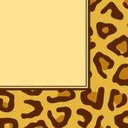 leopard print party supplies cheetah party supplies leopard print party decorations ezpartyzone
