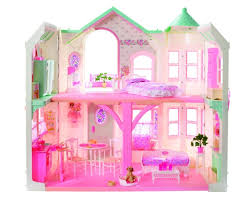 Big Barbie Dollhouse Tour Youtube by A Look Back At Barbie U0027s Dreamhouse Barbie U0027s Dreamhouse Through