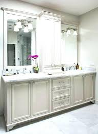 master bathroom vanities ideas awesome traditional master bathroom vanity ideas liltigertoo