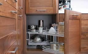 rare ideas 10 drawer storage cart charm aurora 6 drawer white
