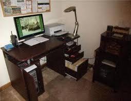 techni mobili computer desk with storage techni mobili computer desk armoire home design ideas techni