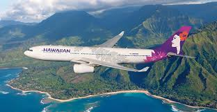 5 cheap flights to oahu hawaii from 786 tripadvisor