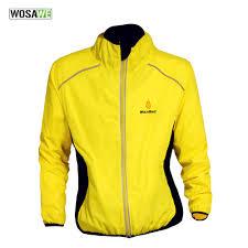 mens reflective cycling jacket online get cheap yellow cycling jacket aliexpress com alibaba group