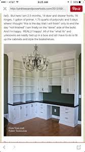 Sauder Orchard Hills Computer Desk With Hutch Carolina Oak by 54 Best Rustic Furniture Images On Pinterest Rustic Furniture