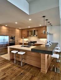 interior decoration in kitchen emejing interior design in kitchen ideas images interior ideas