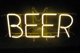 light up beer signs beer neon in neons light up signs bar sport neons