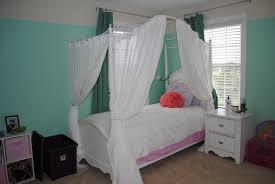 diy canopy bed curtains astonishing diy canopy bed frame photo design inspiration tikspor