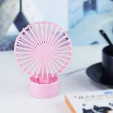 Buy Small Desk Online Top 5 Small Desk Fan Quiet Hand Held Mini Personal Usb Fan 4 Inch