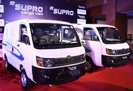 indian car mahindra mahindra reva likely to see a spurt in electric car sales