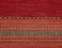 kilim red rugs runners ow buy rugs online at rugs direct 2u