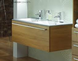 Fitted Bathroom Furniture Manufacturers by Java Designer Modular Bathroom Furniture U0026 Bathroom Cabinets Dbc