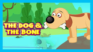 home design story dog bone the greedy dog by kids hut the greedy dog story in english the