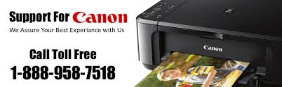 canon help desk phone number 1 888 958 7518 canon printer support customer tech helpline phone
