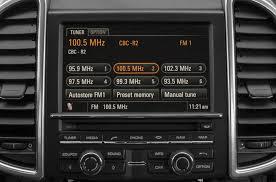 Porsche Cayenne Hybrid Mpg - 2012 porsche cayenne hybrid price photos reviews u0026 features