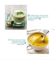 cuisine marmiton recettes entr cuisine marmiton recettes entr 100 images caviar d artichaut