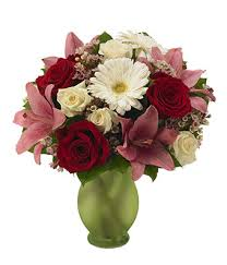 pink lillies everyday elegance at from you flowers