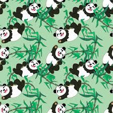 square tablecloths 54x54 u2013 doodle n u0027 designs
