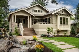 traditional 2 story house traditional plan bungalow designs designer exterior modern kevrandoz