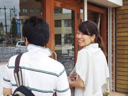 imgp2283 jpg kaori square feet the day in kagoshima