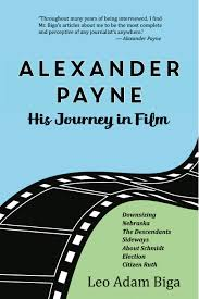 movie takes read all about it exclusive u2013 alexander payne u0027s