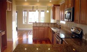 Wholesale Kitchen Cabinets Los Angeles Kitchen 37 Wonderful Thomasville Phone Number Thomasville