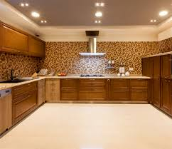 interior solutions kitchens welcome to solana kitchens