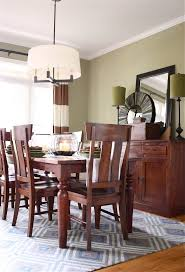 Neutral Rooms Martha Stewart by 446 Best Images About Home Decor Ideas On Pinterest Kitchen