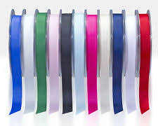grosgrain ribbons grosgrain ribbon ebay