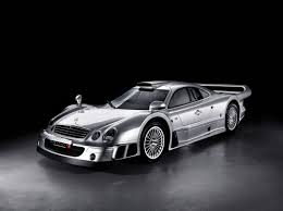 mercedes racing car the mercedes clk gtr hypercar what a car my car heaven
