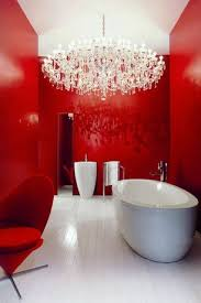 Toto Bathtubs Cast Iron Red Bathroom Ideas Design Accessories U0026 Pictures Zillow Digs