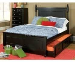full bed compared to twin full size bed trundle foter