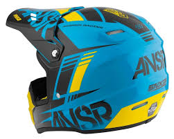 motocross youth helmets 109 95 answer youth snx 2 motocross mx helmet 995019