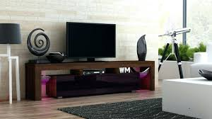 White Bedroom Tv Unit Wall Mount Tv Unit U2013 Flide Co