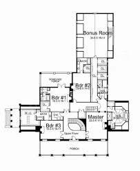 rosedown residential house plans luxury house plans